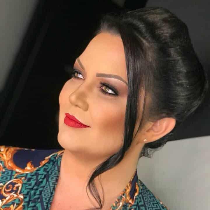 Amanda Romanos